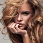 Humidity & Hair